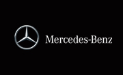 Mercedes-Benz of Harrogate